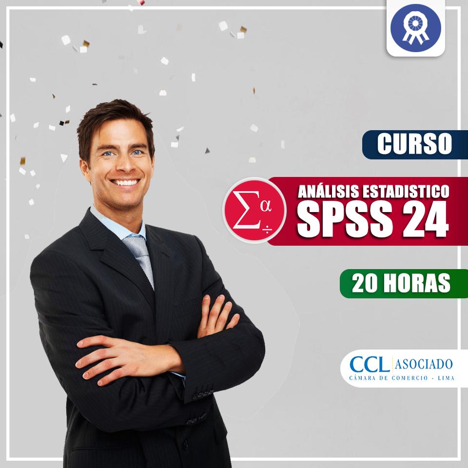 CCL - SPSS 2