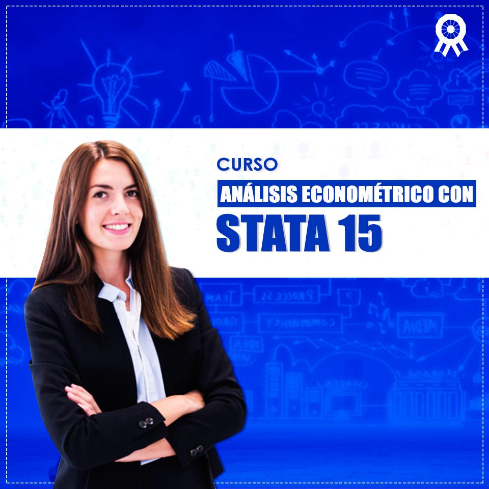 Curso_AnalisisEconométrico_STATA15