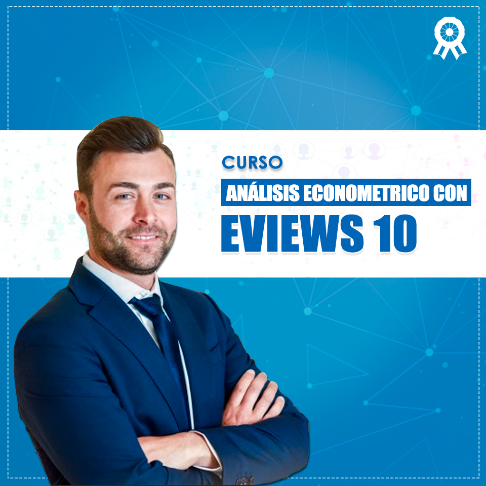 Curso_AnalisisEconometrico_EVIEWS10