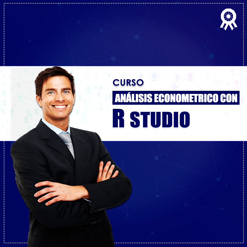 Curso_AnalisisEconometrico_R