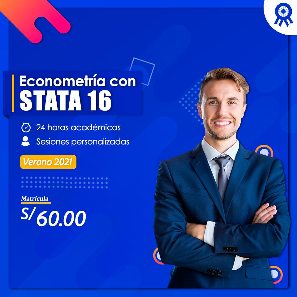 Curso_Econometria_STATA16