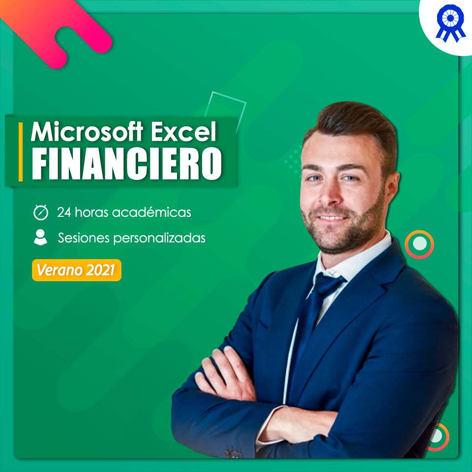 Curso_Excel_Financiero_Web