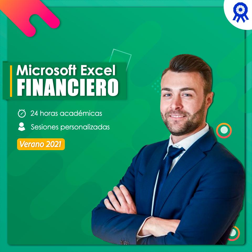 Curso_Excel_Financiero_Web