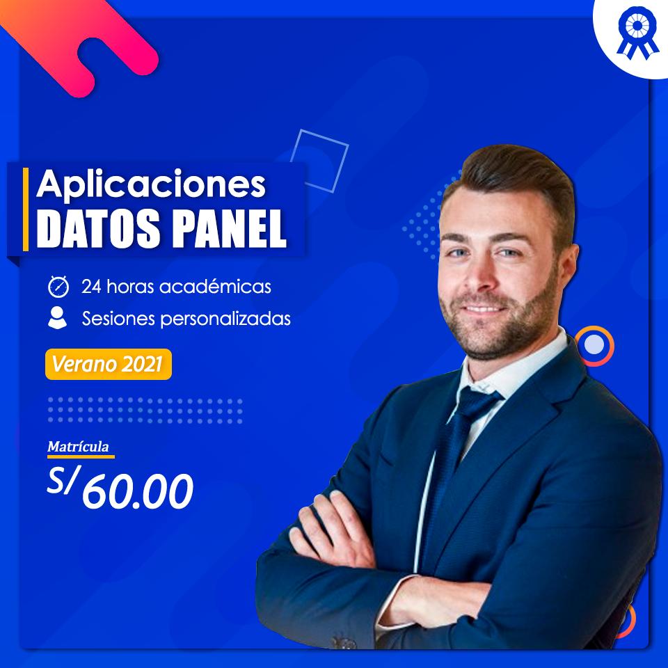 Curso_Datos_Panel