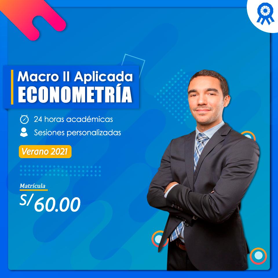 Curso_Macroeconometria_II
