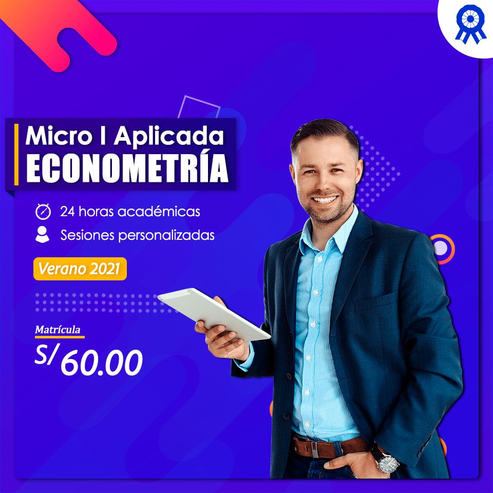 Curso_Microeconometria_I