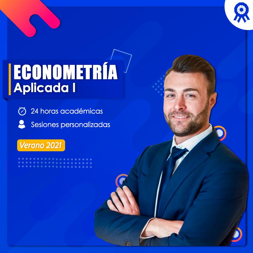 Curso_Econometria_Aplicada_I