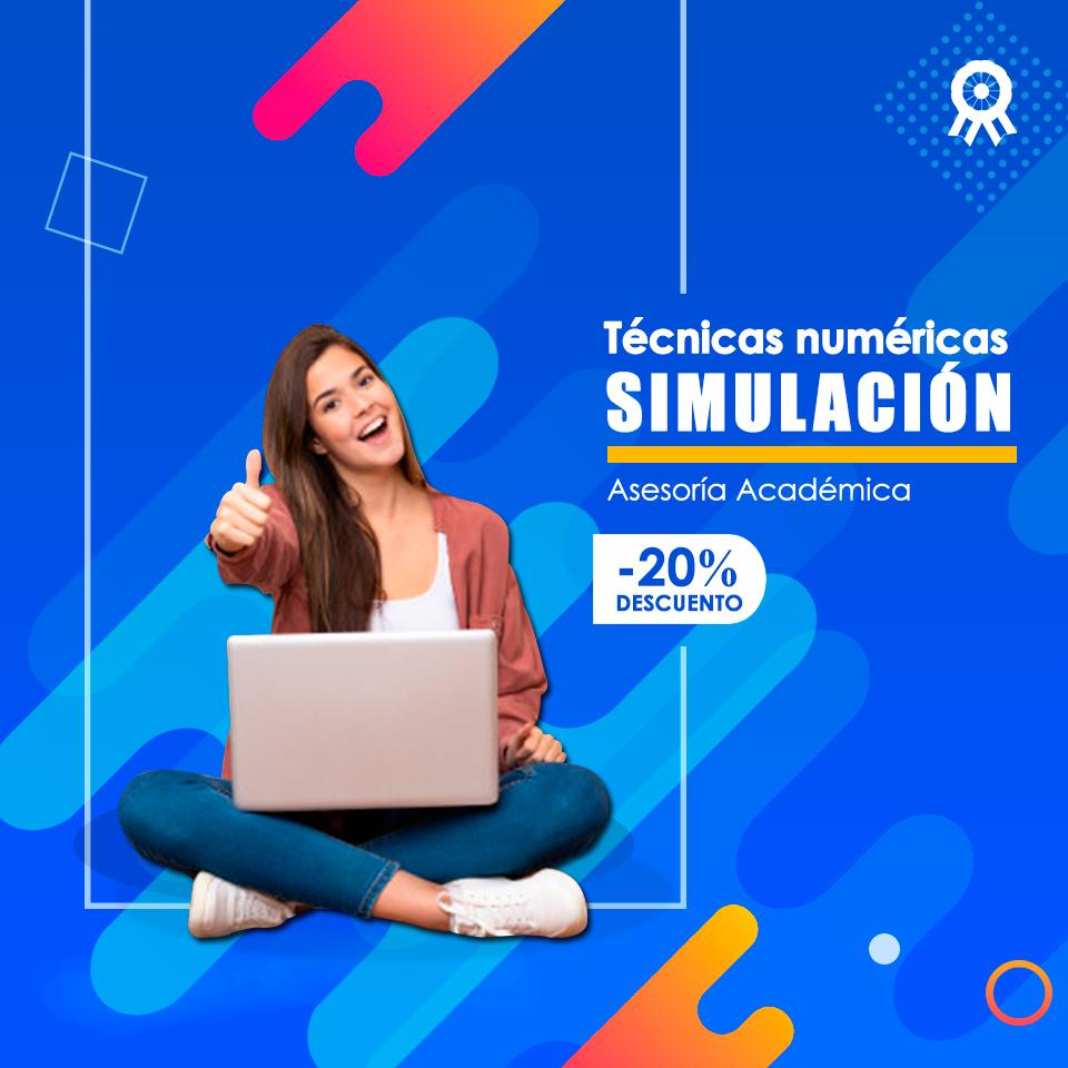 Curso_Simulación