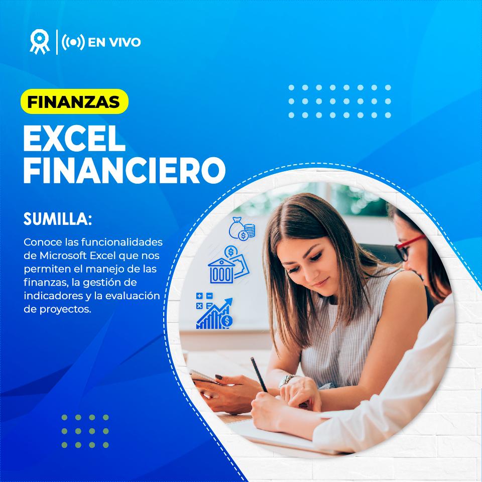 Excel-Financiero